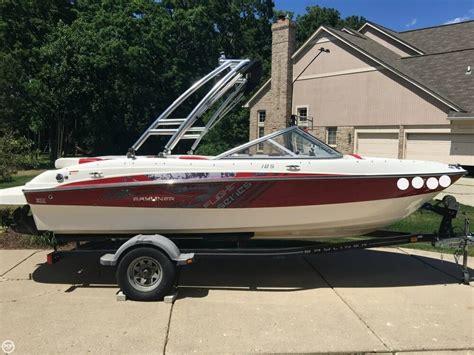 novi boats novi new and used boats for sale