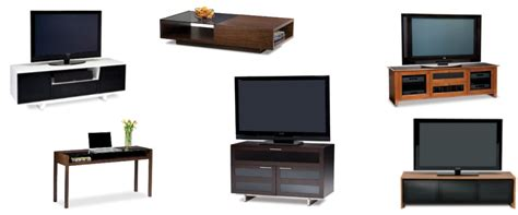 home theater seating and furniture in bellingham and