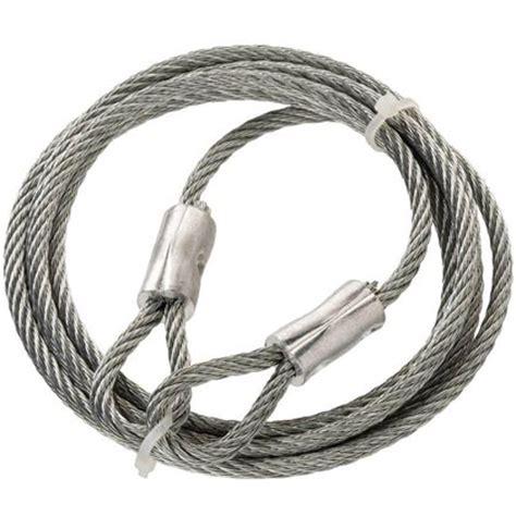 boat accessories jhb estrobos en cable de acero tabasco mexico estrobos ciudad