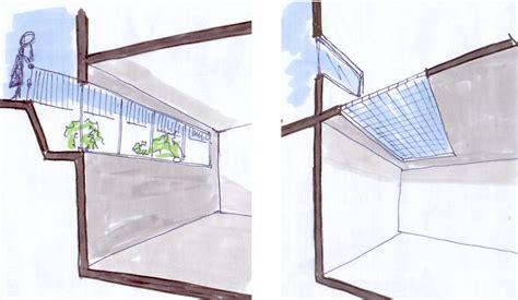 Construire Un Sous Sol 4434 by Am 233 Nager Le Sous Sol