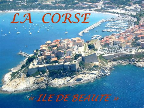 1325248894 la corse ile de beaute la corse 171 ile de beaute 187 ppt video online t 233 l 233 charger