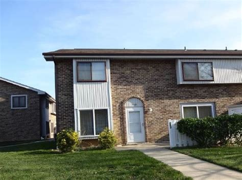delaware foreclosures foreclosed homes for sale 2 538
