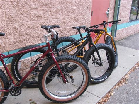 surly pug ops for sale we yes we do 171 bars
