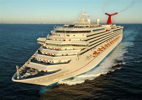 rangoli designs wallpaper cruise ship wallpapers vacation