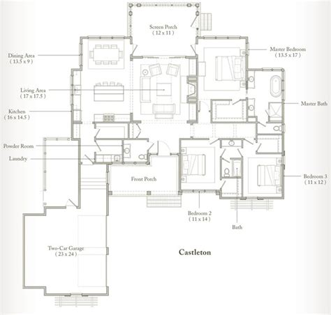 palmetto bluff floor plans 1000 ideas about palmetto bluff on historical concepts houses and craftsman houses