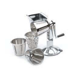 kitchen kutter kitchen craft cookware