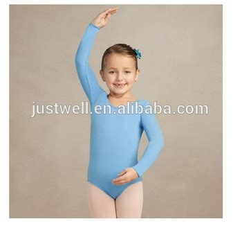 are leotards comfortable children comfortable long sleeve ballet leotard buy long