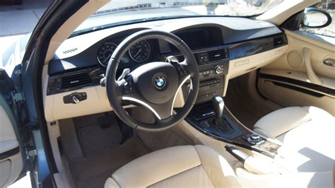 2009 Bmw 328i Interior by 2009 Bmw 3 Series Pictures Cargurus