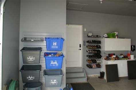 shoe storage ideas for garage spectacular shoe racks decorating ideas