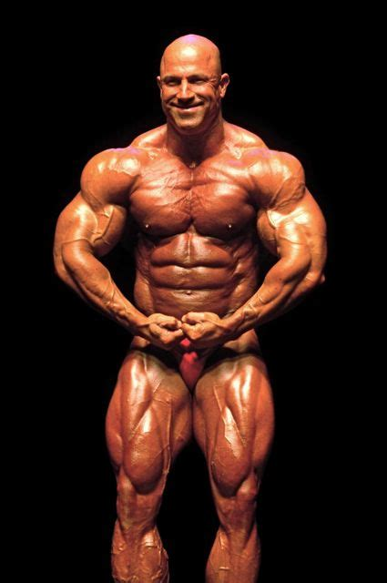 muscle insider canadas 1 muscle building magazine muscle insider canadas 1 muscle building magazine bob