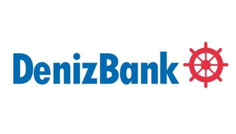 oegrenciye kredi veren bankalar hangileridir kredi dayi