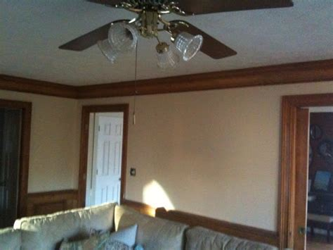 behr paint color plateau the houston house goodbye grasscloth