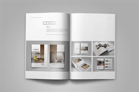 Interior Designer Portfolio Template Interior Design Top Interior Design Portfolio Templates Interior Design Portfolio Template