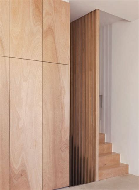 Cabinet Plywood Thickness by 173 Best Images About Interior Design Built Ins