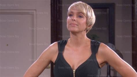 nicole days of our lives new haircut the snog shag marry or avoid thread sfw music banter