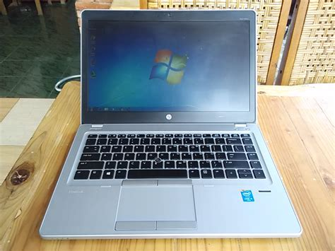 Memory Hp 8gb Bekas hp elitebook folio 9480m i5 ram 8gb like new sold out toko jual beli laptop bekas dan kamera