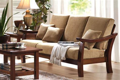 Sofa Set Designs Pdf Wooden Sofa Set Designs Catalogue Pdf Memsaheb Net