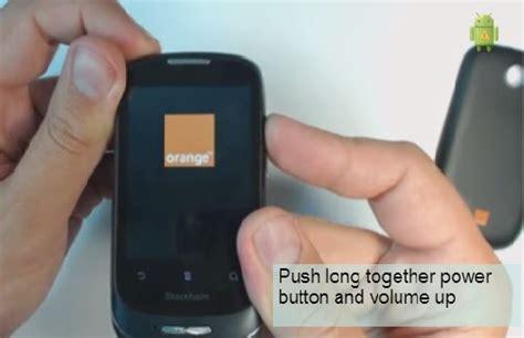 huawei pattern unlock software unlock pattern lock on huawei u8180 easy trick phonerework