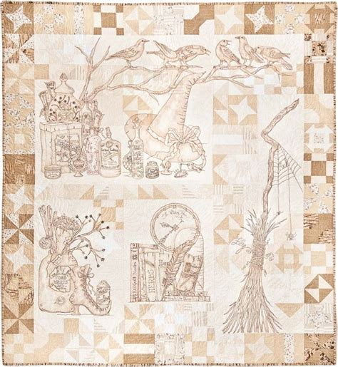 Calendula Cottage by 17 Best Images About Stitchery Quilts On