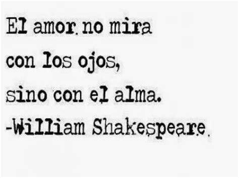 shakespeare biography in spanish 72 best william shakespeare images on pinterest william