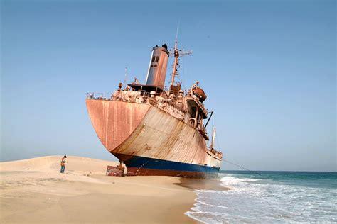 donde mueren los barcos y los aviones taringa donde mueren los barcos y los aviones taringa
