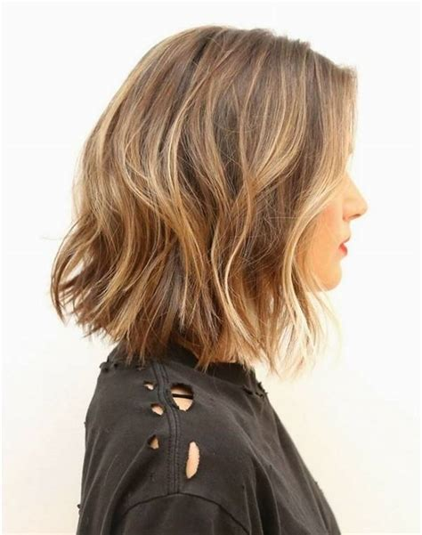 are bangs still in style in 2014 medium bob hairstyles with bangs 2014 2015 06