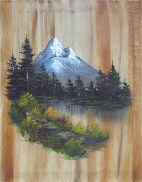 bob ross painting classes uk beginners painting classes in hshire bob ross