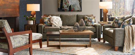 la z boy bedroom sets home furniture store living room 193 bedroom furniture la