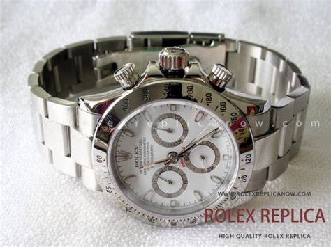 Rolex Sea Dweller Pro Automatic Grade Aaa rolex daytona replica white steel a7750 swiss eta