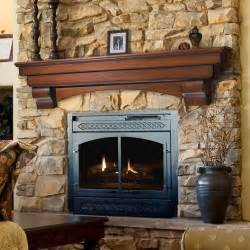 where to buy fireplace mantel shelf salem wood mantel shelves fireplace mantel shelf fireplaces wood mantel