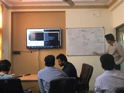 ccie security home lab 28 images ccie security