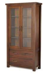 display glass cabinet stores for sale from melbourne