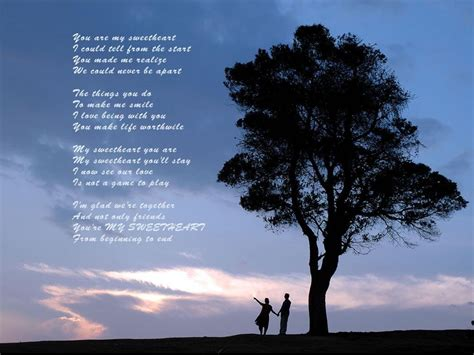 images of love poems 22 best collection i love you poems