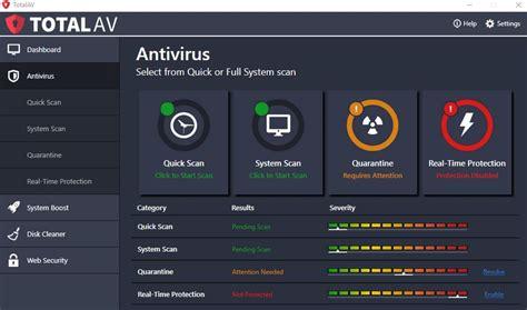 best free antivirus windows free antivirus for windows best free windows antivirus