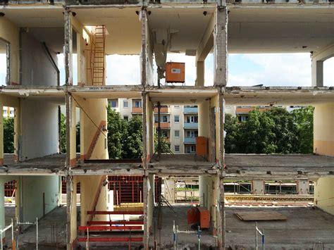 architekt gotha bildungseinrichtungen ibb ingenieurb 252 ro bauwesen kr 252 ger