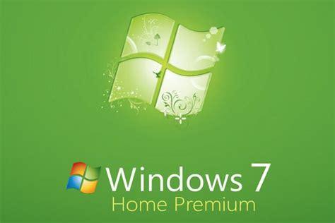 windows 10 should you upgrade