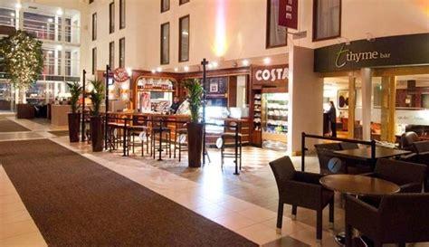 premier inn at bath premier inn heathrow airport bath road hotels in