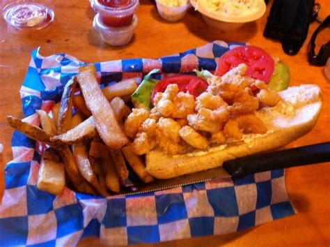 david s catfish house brewton al 10 amazing small town alabama restaurants
