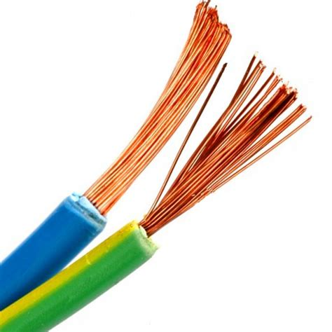 Bathtub Water Filters Wire Cable Best Northern Wire And Cable 10m Speaker Cable