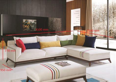 roma sofa roma sofa sofa roma thesofa