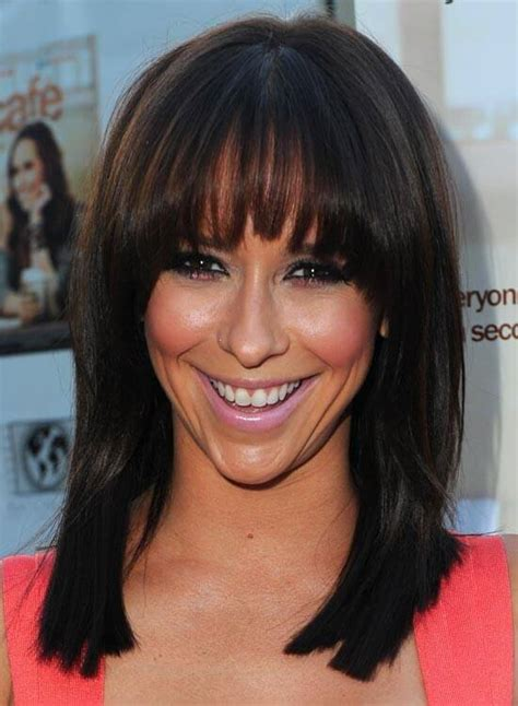 best haircut for shape 50 30 hottest simple and easy short hairstyles face shapes