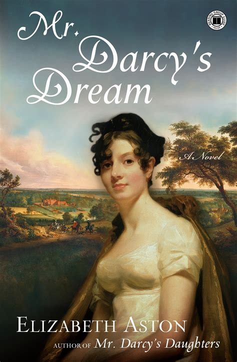 gentlemanly an elizabeth and mr darcy story books mr darcy s book by elizabeth aston official