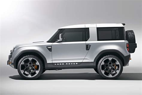 land rover is made by jlr plans to make entry level made in india suv codenamed