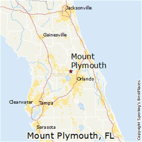 mount school plymouth best places to live in mount plymouth florida