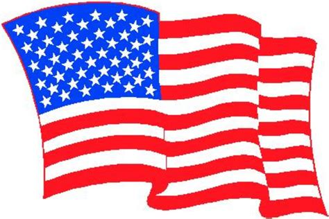 patriotic clipart patriotic free images at clker vector clip