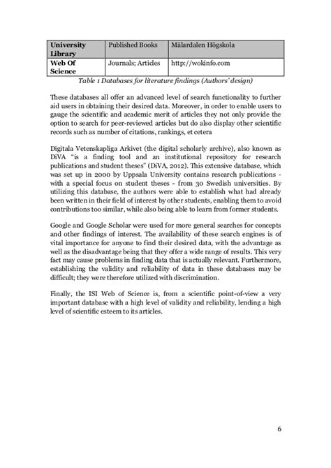 Violence Essay Ideas by Writing Expressions Homework Tes