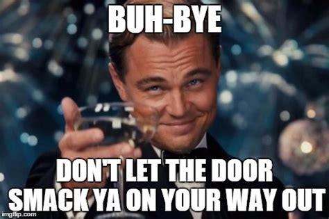 Leonardo Decaprio Meme - leonardo dicaprio cheers meme memes
