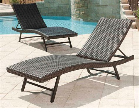 Round Chaise Lounge Round Outdoor Chaise Lounge Modern Elegant Round Chaise