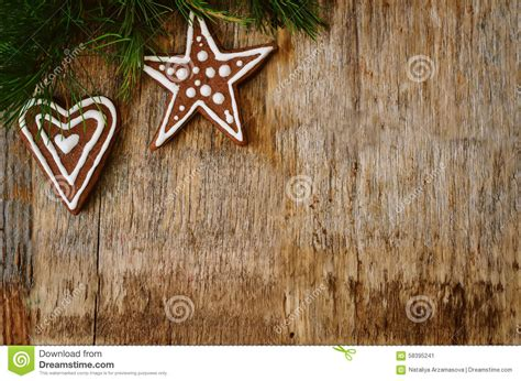 christmas tree background with christmas tree and