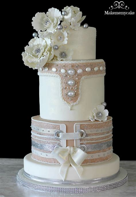 Looking For Wedding Cakes by Stunning Wedding Cakes We Can T Stop Looking At Modwedding